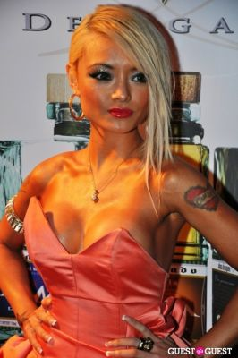 tila tequila in Tila Tequila Sponsored By Alma Tequila