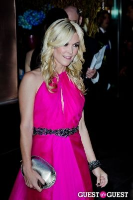 tinsley mortimer in New Yorkers for Children Tenth Annual Spring Dinner Dance