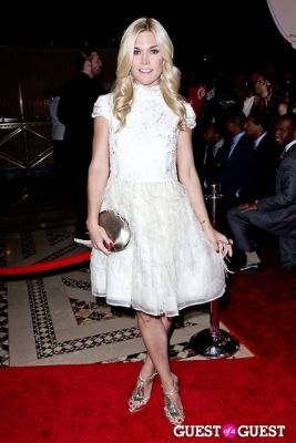 tinsley mortimer in New Yorkers for Children Fall Gala 2013