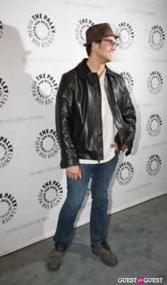 "todd stashwick in Premiere Event: ""Batman: The Dark Knight Returns, Part 2"""