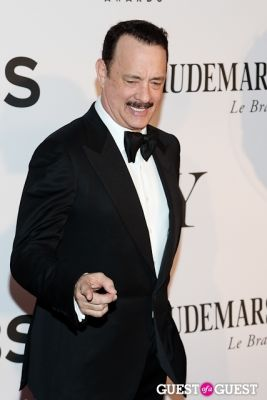 tom hanks in Tony Awards 2013