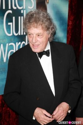 tom stoppard in 2013 Writers Guild Awards L.A. Ceremony