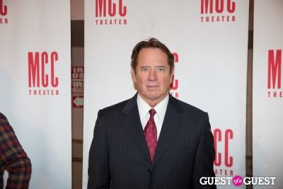 tom wopat in MCC's Miscast 2014