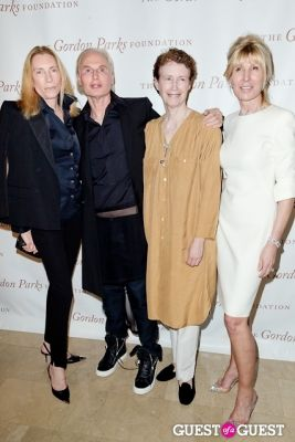 dr. fredric-brandt in The Gordon Parks Foundation Awards Dinner and Auction 2013