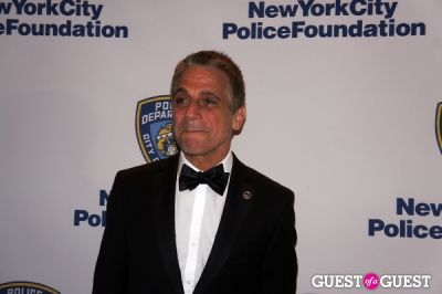 tony danza in NYC Police Foundation 2014 Gala