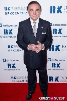 tony lo-bianco in RFK Center For Justice and Human Rights 2013 Ripple of Hope Gala