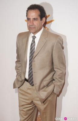 tony shalhoub in Food Bank For New York City's 2013 CAN DO AWARDS