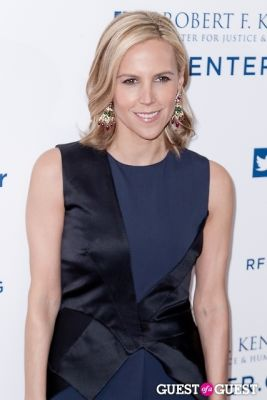 tory burch in RFK Center For Justice and Human Rights 2013 Ripple of Hope Gala