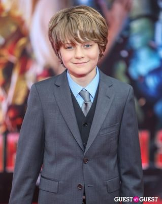 ty simpkins in