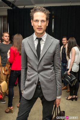 uri minkoff in Tumblr Fashion Photo Showcase