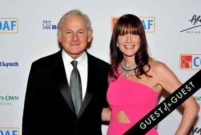 victor garber in Children of Armenia Fund 11th Annual Holiday Gala