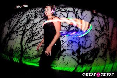 """victoria aquino in Naughty Auction 2010 """"Forbidden Jungle"""""""