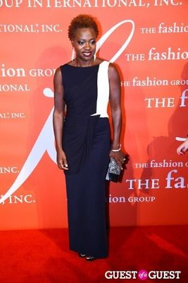 viola davis in The Fashion Group International 29th Annual Night of Stars: DREAMCATCHERS