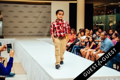 vyom mathrani in Back-to-School and the ABC's of Style with Teen Vogue and The Shops at Montebello