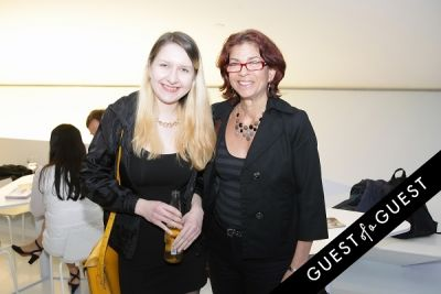 wendy lidell in KINO! Festival of German Film