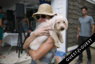 whitney wellner in Puppies & Parties Presents Malibu Beach Puppy Party