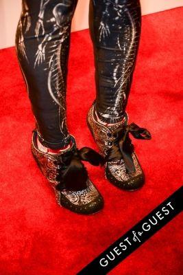 whoopi goldberg in 2014 Clio Awards