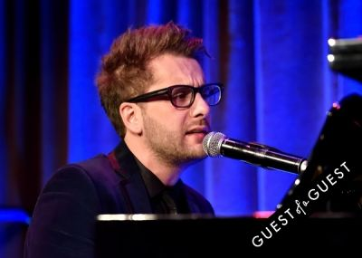 will champlin in Children of Armenia Fund 11th Annual Holiday Gala