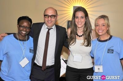 Sex And The City Tour: Hosted By Willie Garson