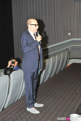 willie garson in Sex And The City Tour: Hosted By Willie Garson