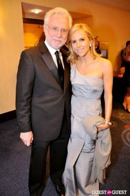 wolf blitzer in The White House Correspondents' Association Dinner 2012