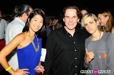 samantha ronson in Harboring Hearts Summer Fete Sponsored By The Phoenix Foundation