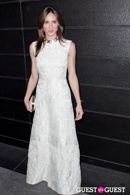 zani gugelmann in New Yorkers for Children Tenth Annual Spring Dinner Dance