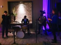 Nouvelle Tysons Hosts Mardi Gras Celebration #19