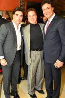 Sal Strazzullo, Esq. Presents A Fundraiser for Brooklyn DA Ken Thompson #1