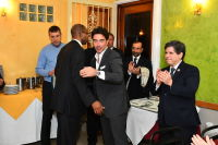 Sal Strazzullo, Esq. Presents A Fundraiser for Brooklyn DA Ken Thompson #103