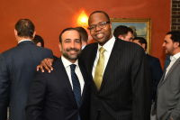 Sal Strazzullo, Esq. Presents A Fundraiser for Brooklyn DA Ken Thompson #119