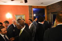 Sal Strazzullo, Esq. Presents A Fundraiser for Brooklyn DA Ken Thompson #123