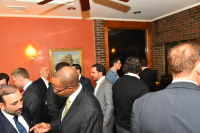 Sal Strazzullo, Esq. Presents A Fundraiser for Brooklyn DA Ken Thompson #120