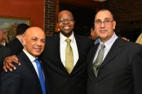 Sal Strazzullo, Esq. Presents A Fundraiser for Brooklyn DA Ken Thompson #128