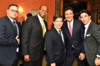 Sal Strazzullo, Esq. Presents A Fundraiser for Brooklyn DA Ken Thompson #13