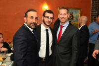 Sal Strazzullo, Esq. Presents A Fundraiser for Brooklyn DA Ken Thompson #130