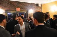 Sal Strazzullo, Esq. Presents A Fundraiser for Brooklyn DA Ken Thompson #134
