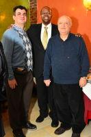 Sal Strazzullo, Esq. Presents A Fundraiser for Brooklyn DA Ken Thompson #151