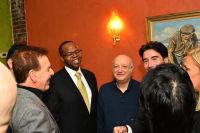 Sal Strazzullo, Esq. Presents A Fundraiser for Brooklyn DA Ken Thompson #153