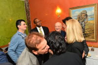 Sal Strazzullo, Esq. Presents A Fundraiser for Brooklyn DA Ken Thompson #210