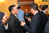 Sal Strazzullo, Esq. Presents A Fundraiser for Brooklyn DA Ken Thompson #214