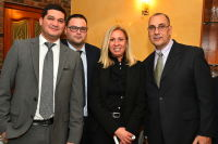 Sal Strazzullo, Esq. Presents A Fundraiser for Brooklyn DA Ken Thompson #16