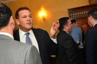 Sal Strazzullo, Esq. Presents A Fundraiser for Brooklyn DA Ken Thompson #213
