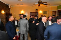 Sal Strazzullo, Esq. Presents A Fundraiser for Brooklyn DA Ken Thompson #220