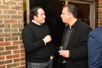 Sal Strazzullo, Esq. Presents A Fundraiser for Brooklyn DA Ken Thompson #226