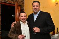 Sal Strazzullo, Esq. Presents A Fundraiser for Brooklyn DA Ken Thompson #234