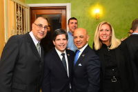 Sal Strazzullo, Esq. Presents A Fundraiser for Brooklyn DA Ken Thompson #238