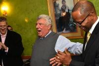 Sal Strazzullo, Esq. Presents A Fundraiser for Brooklyn DA Ken Thompson #244