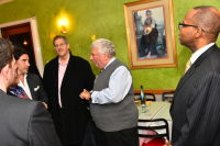 Sal Strazzullo, Esq. Presents A Fundraiser for Brooklyn DA Ken Thompson #245