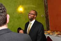 Sal Strazzullo, Esq. Presents A Fundraiser for Brooklyn DA Ken Thompson #251